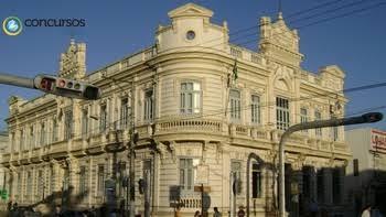Prefeitura de Feira tem até fim do ano para regularizar contratações ilegais