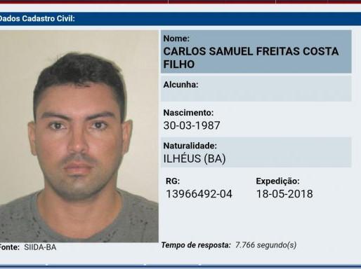 Ilhéus: Carlos Freitas é denunciado novamente por ameaçar outra ex
