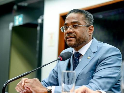 ECA 31 anos- Deputado pede mais comprometimento da sociedade