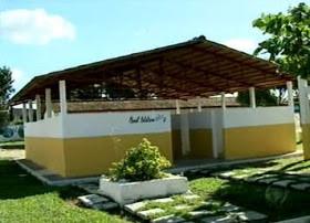 Itabuna-Ba: Bandidos estão usando espaço do Centro de Zoonoses