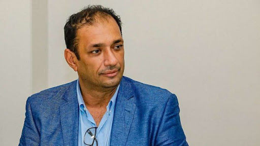MP recomenda prefeito de Ilhéus a pagar mais de R$2 milhões não recolhidos ao INSS