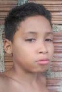 Adolescente e o pai morreram  após muro de escola desabar em Itabuna