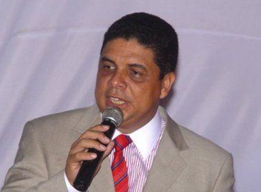 Ex-prefeito de Ibicaraí é punido pelo TCM e terá que devolver solidariamente R$141 mil