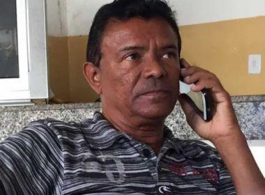 Firmino Alves: TSE nega recurso a Padre Agnaldo e cidade terá nova eleição