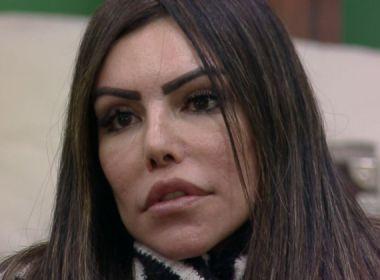Equipe de Liziane Gutierrez promete ir à Justiça após ataques a aparência da influencer
