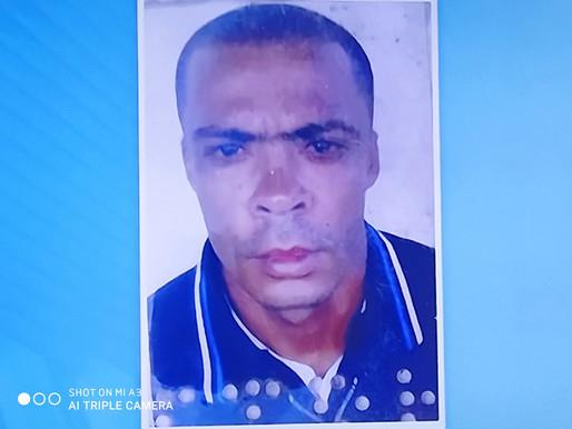 Itacaré-Ba: Homem foi encontrado morto com perfuração no braço e na nuca