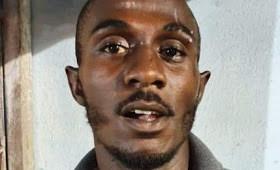 Homicídio em Gandu; Paulinho foi executado com 12 tiros