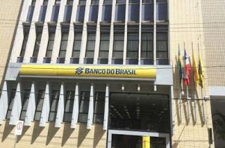 Bancários baianos poderão paralisar atividades