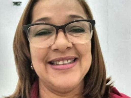 De Itapetinga, esposa de pastor é morta a tiros por bandidos durante assalto a ônibus
