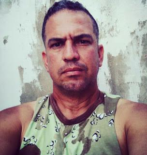 Vergonha: PLANSERV nega exame e policial militar morre de parada cardíaca
