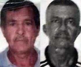 Dois idosos cometem suicídio no Sudoeste baiano