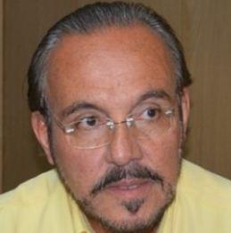 """""""Estou fora de política"""", diz Dr. Mangabeira"""