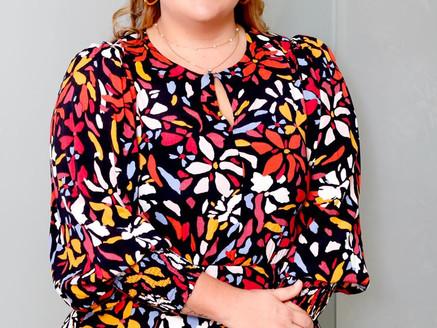 Alice Cintra lança candidatura à presidência da OAB-BA e promete oposição severa à atual gestão