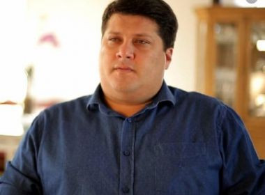Ex-prefeita de Euclides da Cunha é condenada por crime de calúnia contra atual prefeito
