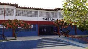 Matrículas na Rede Municipal já estão abertas em Itabuna