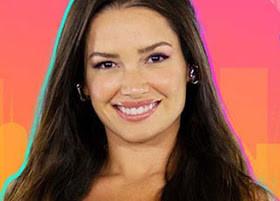 Juliette é a campeã do BBB21 com 90,15% dos votos
