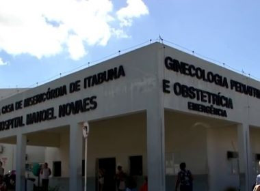 Itabuna: Criança de 11 anos com neuropatia morre após complicações da Covid-19
