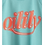 Thumbnail: Oilily - Tamale Sweater