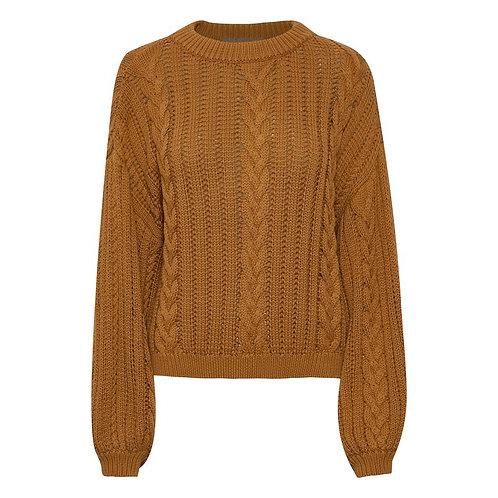 Gestuz - EloisGZ Pullover