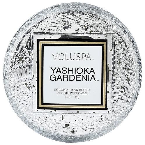Yashioka Garden - Voluspa
