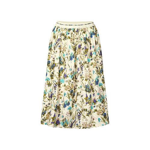 Lollys Laundry - Pauline Skirt