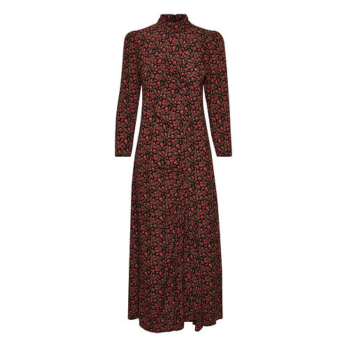 Gestuz - ElayGZ Dress