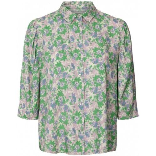 Bono Shirt - Lolly's Laundry