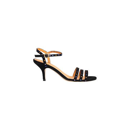 Stine Goya - Ciara Sandals