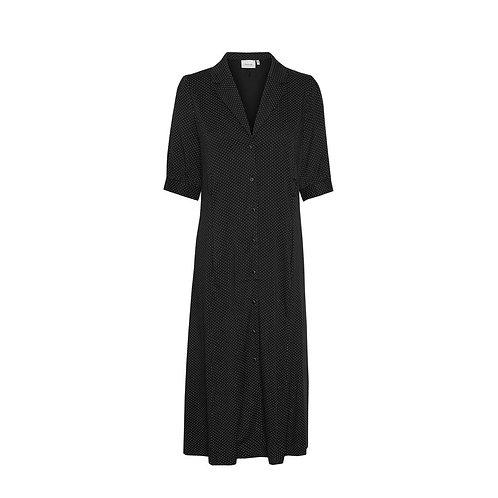 Gestuz - ColinaGZ Dress MS20