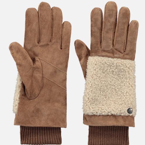 Barts - Fifi Gloves