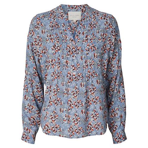 Lollys Laundry -Singh Shirt