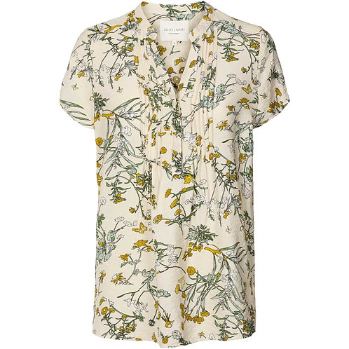 Lollys Laundry - Heather Top