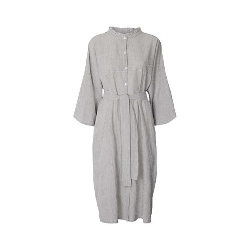 Lollys Laundry - Tumi Dress