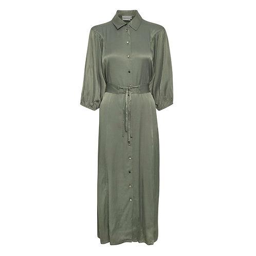 Gestuz - LuhaGZ dress