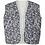 Thumbnail: Lollys Laundry - Nora Vest
