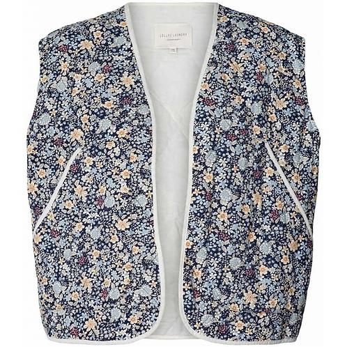 Lollys Laundry - Nora Vest