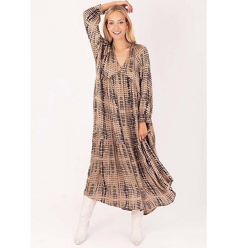 Lizet Dress - COL