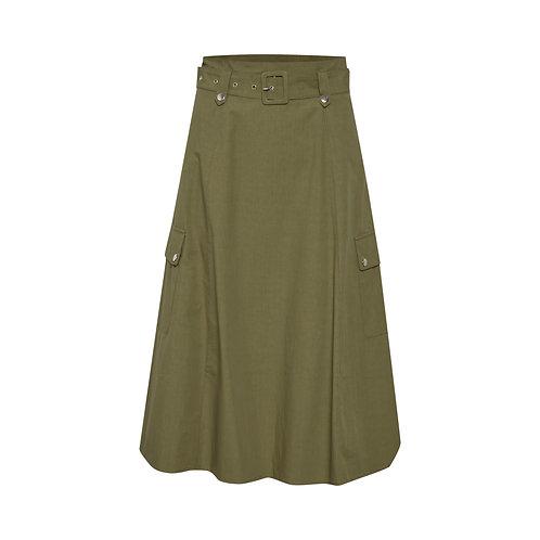 Gestuz - AdalineGZ Skirt