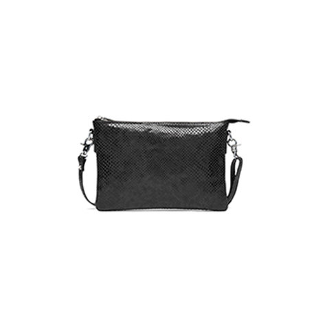 Depeche - Small Bag / Clutch