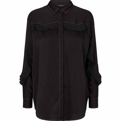 Bruuns Bazaar - Becca Emmalie shirt