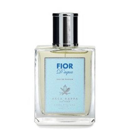 Acca Kappa - FIOR d'AQUA Eau de Parfum