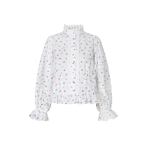 Cras - Alexiscras Shirt