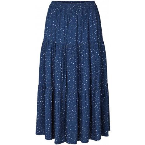 Lollys Laundry - Morning Skirt