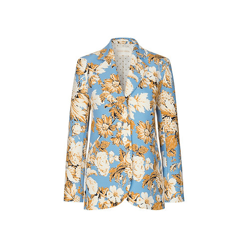 Stine Goya - Florence Suit Jacket