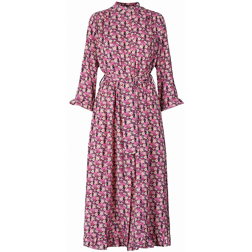 Lollys Laundry - Harper Dress