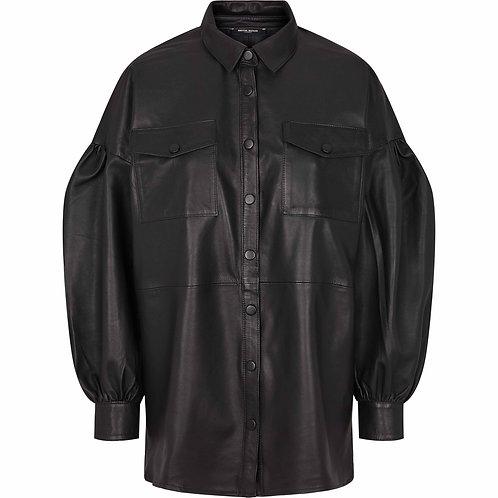 Bruuns Bazaar - Petrah Eloisa Shirt