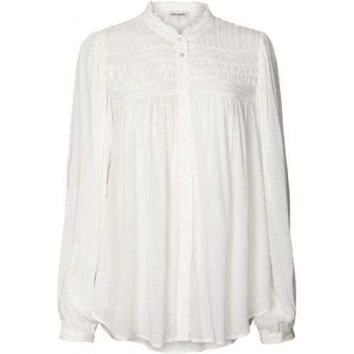 Cara Shirt - Lolly's Laundry