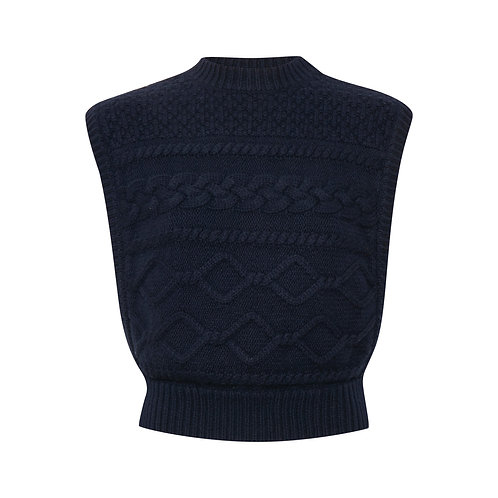 Gestuz - LupiaGZ Pullover
