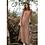 Thumbnail: Laura Midi Dress - Poppy Field The Label