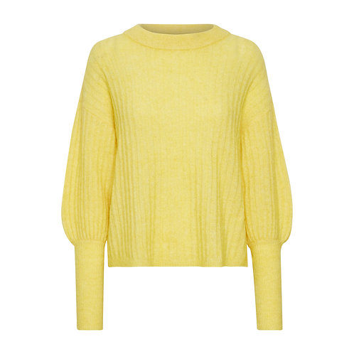 Gestuz - AlpiaGZ Pullover